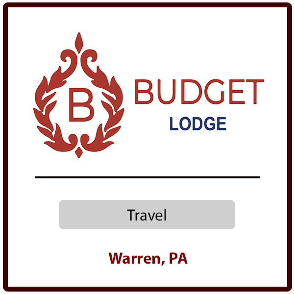 Sold Budget Lodge v2