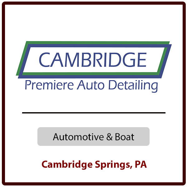 Sold Cambridge Auto v2