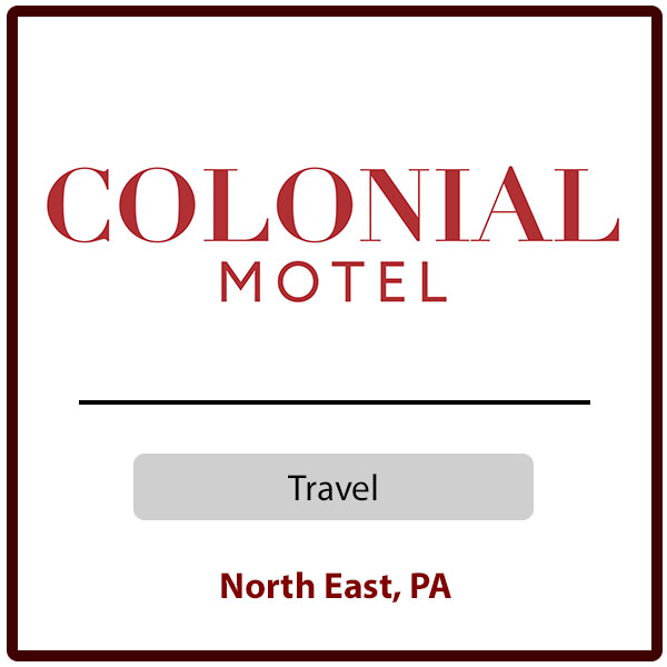 Sold Colonial Motel v2