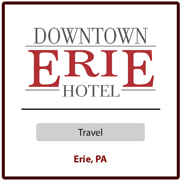 Sold Downtown Erie Hotel v2
