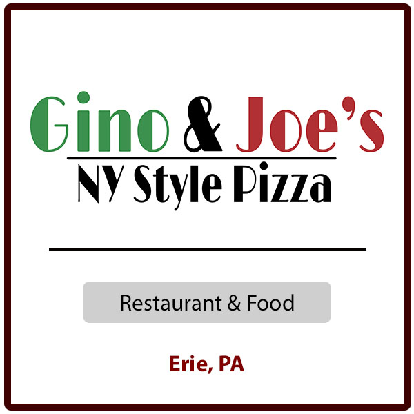 Sold Gino Joe v2