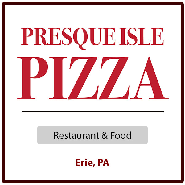 Sold Presque Isle Pizza v2
