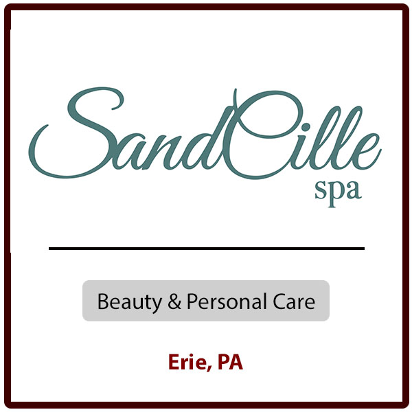 Sold SandCille Spa v2