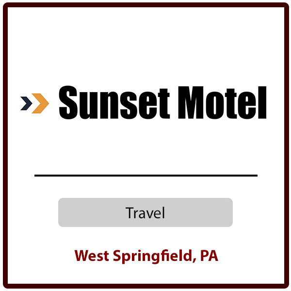 Sold Sunset Motel v2